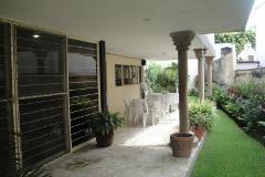 Foto de casa en venta en delicias 22, delicias, cuernavaca, morelos, 3990362 No. 01