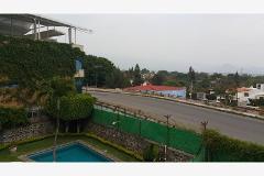 Foto de casa en venta en delicias 7, delicias, cuernavaca, morelos, 4426449 No. 01