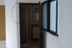 Foto de departamento en renta en  , delicias, cuernavaca, morelos, 1236115 No. 01