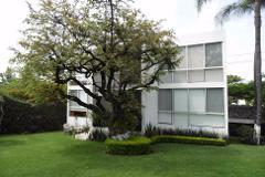Foto de departamento en renta en  , delicias, cuernavaca, morelos, 1971948 No. 01