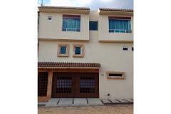 Foto de casa en venta en  , delicias, cuernavaca, morelos, 3702738 No. 01