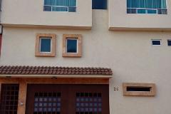 Foto de casa en venta en  , delicias, cuernavaca, morelos, 3796447 No. 01