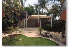 Foto de oficina en venta en . ., delicias, cuernavaca, morelos, 3811942 No. 01