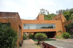 Foto de casa en venta en  , delicias, cuernavaca, morelos, 4321561 No. 01