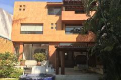Foto de casa en venta en . ., delicias, cuernavaca, morelos, 4334869 No. 01