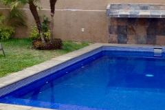 Foto de casa en venta en  , delicias, cuernavaca, morelos, 4349927 No. 01