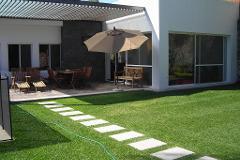 Foto de casa en venta en  , delicias, cuernavaca, morelos, 4406495 No. 01