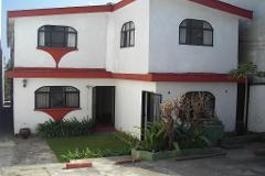 Foto de casa en venta en  , delicias, cuernavaca, morelos, 4481593 No. 01