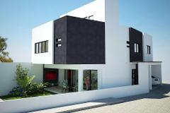 Foto de casa en venta en  , delicias, cuernavaca, morelos, 4550168 No. 01
