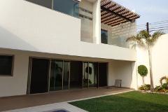 Foto de casa en venta en  , delicias, cuernavaca, morelos, 4550533 No. 01