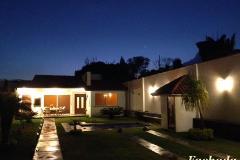 Foto de casa en venta en - -, delicias, cuernavaca, morelos, 4590395 No. 01