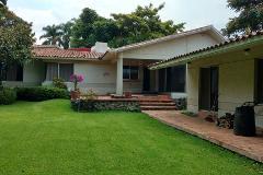 Foto de casa en venta en  , delicias, cuernavaca, morelos, 4594947 No. 01