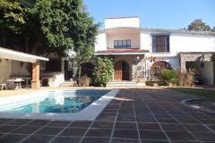 Foto de casa en venta en  , delicias, cuernavaca, morelos, 4600045 No. 01
