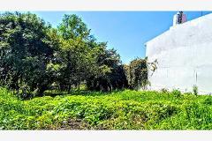Foto de terreno habitacional en venta en  , delicias, cuernavaca, morelos, 4607745 No. 01