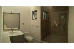 Foto de casa en venta en  , delicias, cuernavaca, morelos, 4614527 No. 01