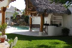 Foto de casa en condominio en venta en . , delicias, cuernavaca, morelos, 4621833 No. 01