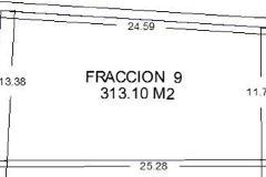 Foto de terreno habitacional en venta en  , delicias, cuernavaca, morelos, 4632492 No. 01
