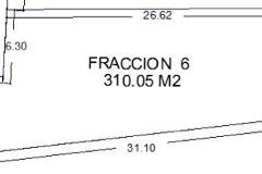 Foto de terreno habitacional en venta en  , delicias, cuernavaca, morelos, 4632762 No. 01