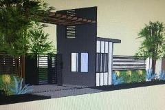 Foto de terreno habitacional en venta en  , delicias, cuernavaca, morelos, 4632915 No. 01