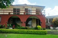 Foto de casa en condominio en venta en  , delicias, cuernavaca, morelos, 4666670 No. 01