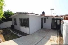 Foto de casa en venta en  , delicias, cuernavaca, morelos, 0 No. 08