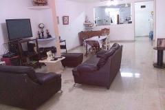 Foto de casa en venta en  , delio moreno canton, mérida, yucatán, 3046723 No. 03