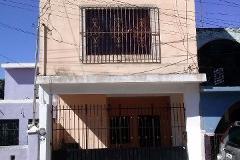 Foto de casa en venta en  , delio moreno canton, mérida, yucatán, 3647022 No. 01