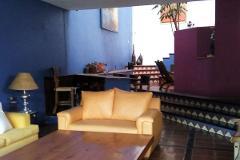 Foto de casa en venta en delta , insurgentes cuicuilco, coyoacán, distrito federal, 4719332 No. 01