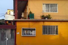 Foto de casa en venta en democracia 820, miguel hidalgo, veracruz, veracruz de ignacio de la llave, 4605302 No. 01