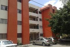 Foto de departamento en venta en departamento en ceibas, edificio dragón #d1 - 413, rinconada del sol, tuxtla gutiérrez, chiapas, 0 No. 01