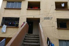 Foto de departamento en venta en departamento i , villas de baja california, tijuana, baja california, 0 No. 01