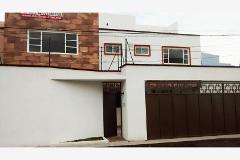 Foto de casa en venta en deportiva 111, deportiva, zinacantepec, méxico, 4491028 No. 01