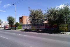 Foto de terreno habitacional en venta en  , deportiva, zinacantepec, méxico, 2378220 No. 01