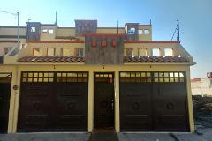 Foto de casa en venta en  , deportiva, zinacantepec, méxico, 4652619 No. 01