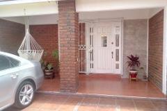 Foto de casa en venta en  , deportiva, zinacantepec, méxico, 0 No. 01