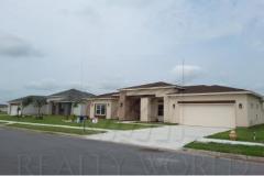 Foto de terreno habitacional en venta en  , deportivo obispado, monterrey, nuevo león, 3548958 No. 01