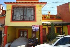 Foto de casa en venta en  , deportivo san cristóbal, san cristóbal de las casas, chiapas, 4663748 No. 01
