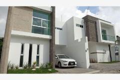 Foto de casa en venta en derecho 2, spauan, tepic, nayarit, 0 No. 01