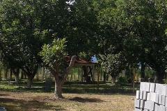 Foto de terreno habitacional en venta en  , derramadero, saltillo, coahuila de zaragoza, 4290720 No. 01