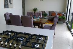 Foto de departamento en venta en  , desarrollo habitacional zibata, el marqués, querétaro, 3909302 No. 01