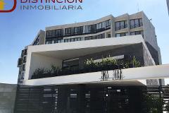 Foto de departamento en venta en  , desarrollo habitacional zibata, el marqués, querétaro, 4253199 No. 01