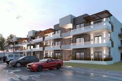 Foto de departamento en venta en  , desarrollo habitacional zibata, el marqués, querétaro, 4295529 No. 01