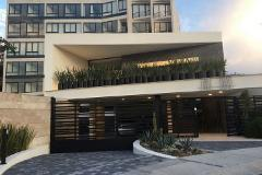 Foto de departamento en venta en  , desarrollo habitacional zibata, el marqués, querétaro, 4392902 No. 01
