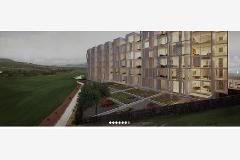 Foto de departamento en venta en  , desarrollo habitacional zibata, el marqués, querétaro, 4487696 No. 01