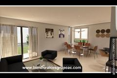 Foto de departamento en venta en  , desarrollo habitacional zibata, el marqués, querétaro, 4610239 No. 03