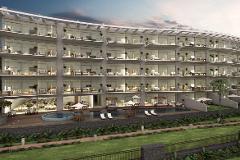 Foto de departamento en venta en  , desarrollo habitacional zibata, el marqués, querétaro, 4665064 No. 01