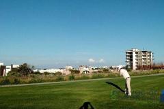 Foto de terreno habitacional en venta en  , desarrollo habitacional zibata, el marqués, querétaro, 0 No. 03
