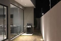 Foto de casa en renta en  , desarrollo habitacional zibata, el marqués, querétaro, 0 No. 06