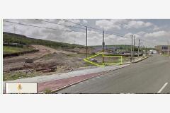 Foto de terreno comercial en venta en desarrollo los castaños 100, juriquilla, querétaro, querétaro, 4227550 No. 01