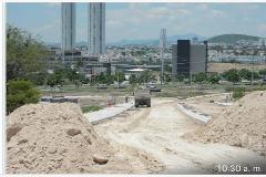 Foto de terreno comercial en venta en desarrollo los castaños 100, juriquilla, querétaro, querétaro, 4227607 No. 01